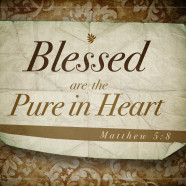 RDTT 045: Pure in Heart