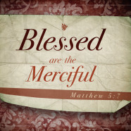 RDTT 044: The Merciful
